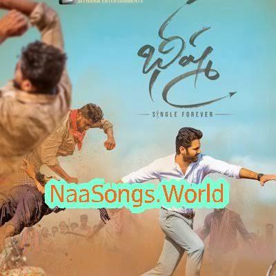 Bheeshma 2020 Telugu Movie Naa Songs Free Download Https Ift Tt 2f14gas In 2020 Telugu Movies Songs Dj Songs
