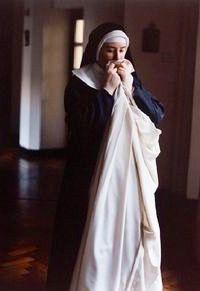 Pin De Mariana Oliveira Em Catolich Noiva De Cristo Imagens