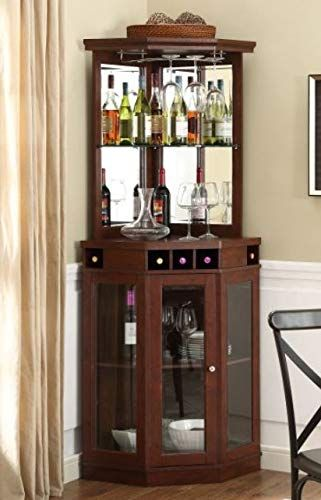 Pin On Home Bar Furniture