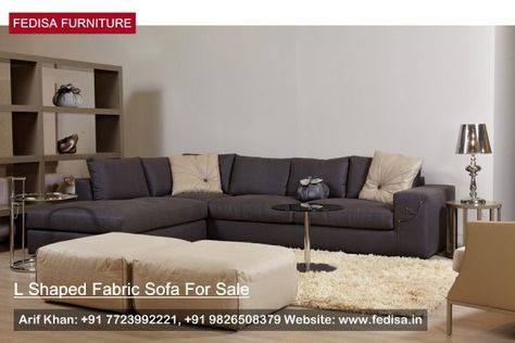 L Shaped Sofa Couch Online Amazon Urban Ladder Pepperfry