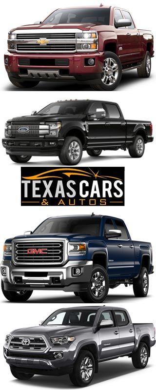 Cash Cars Houston >> 23 Best Used Cash Cars Houston Images On Pinterest Cash Cars