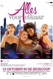 Watch Alles Voor Elkaar FULL MOVIE Hd Eng Sub 1080p 123movies Free