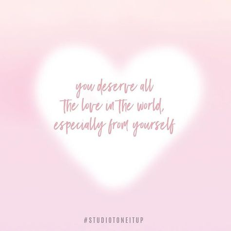 Love Yourself Love Yourself Quotes Be Yourself Quotes