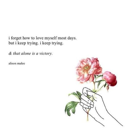 19 Self Love Quotes Worth Reading