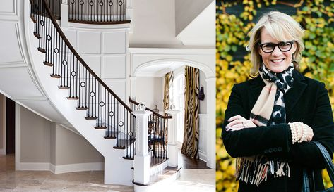 14 Top Designers Share Their Go-To White Paints Julia buckingham; BM Chantilly Lace Nate Burkus; Dunne Edwards, Precious Pearls // Decorators White, Benjamin Moore