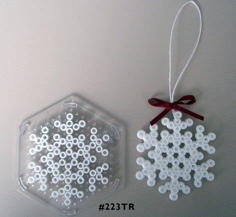 HAMA - Snowflakes