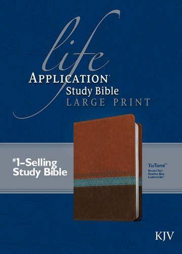 4c471a355e4b962fb0711e4b809fa123 - Chronological Life Application Study Bible Kjv Pdf