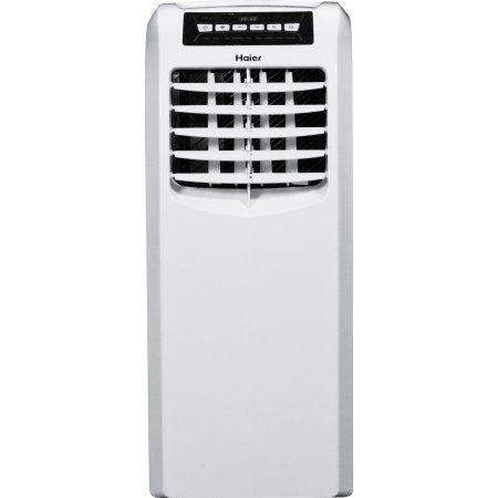 Home Improvement Quiet Portable Air Conditioner Heating Cooling Units Evaporative Air Conditioner