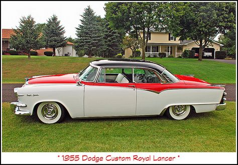 The Best Crown Motors Redding