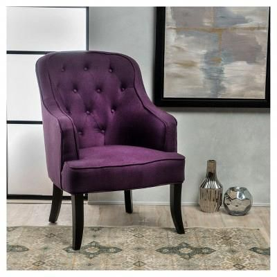 Small Armchair For Bedroom Christianweddingideas Wingbackchair Upholstered Chairs Fabric Accent Chair Furniture
