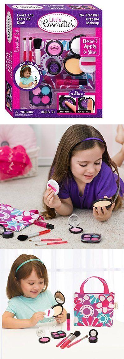 List Of Pinterest Pretend Makeup Cosmetics Images Pretend Makeup