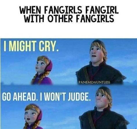 Hilarious Disney book humor for all fandoms. - Hilarious Disney book humor for all fandoms. Memes Humor, Funny Memes, Hilarious, Nerd Humor, Fandom Memes, Life Humor, Memes Lol, Nerd Memes, Fun Funny