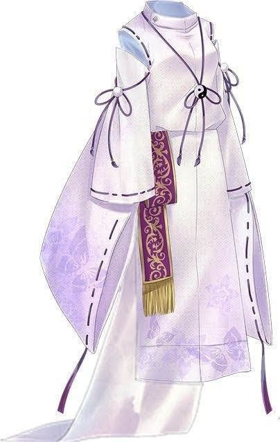 Pin By Gina On Random Japanese Outfits Anime Dress Clothes Design