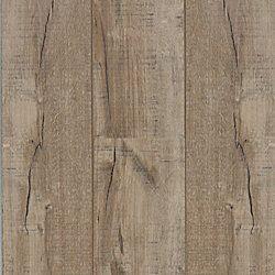 Search Results For Peel And Stick Vinyl Flooring Lumber Liquidators Flooring Co Vinyl Plank Flooring Engineered Vinyl Plank Plank Flooring