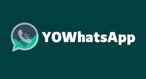 Yowhatsapp Yukle Android Telefonlar Ucun Tətbiqi Saytimizdan Yukləyə Bilərsiniz You Can Download This App That For Andr Android Apps Splash Screen Party Apps