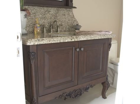Custom Bathroom Vanities Oakville 17 best images about bathroom vanities on pinterest | kitchens and