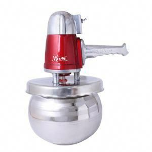 Home Appliances With Price List Id 4859839063 Homeappliancesexhibition Kitchen Appliances Appliances Kitchen