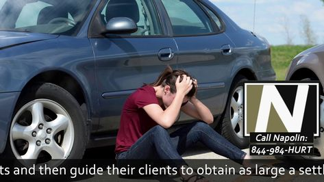 Santa Ana Car Accident Lawyer | Car Accident Injury Lawyer Services