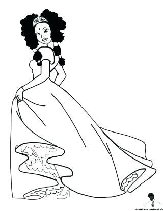 african american coloring books for full sizes pages with wallpapers ...