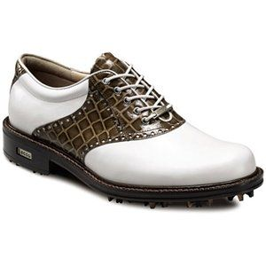 ecco golf shoes clearance