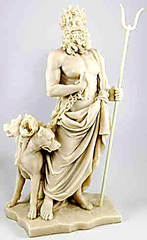 greek mythology and research project hades Write a research paper about hades and way gender might have worked in greek mythology research gender roles among greek gods research paper topics.