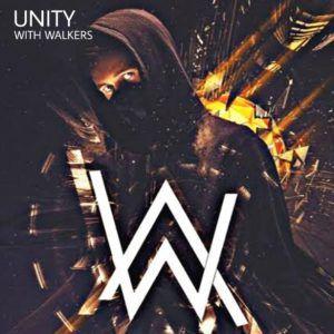 Download Mp3 Alan Walker Amp The Walkers Unity Alan Walker Dj De Electronica Fondo Dj