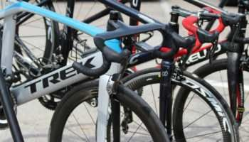 Best Cheap Road Bikes Rbr Editor Picks Di 2020 Dengan Gambar
