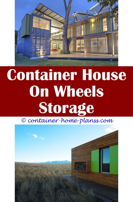5 Gallon Gas Container Home Depot Pictures Of Homes Made Out Of