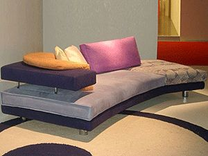 Feng Shui Room Design, Furniture For Corners In Modern Homes | Corner  Furniture, Feng Shui And Corner
