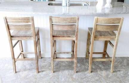 27 Trendy Kitchen Island Bar Diy Chairs Kitchen Diy In 2020