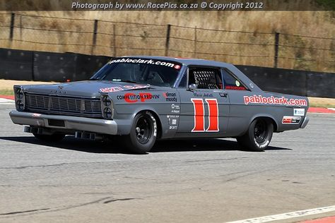 Pin By Shamlan On South African Classic Muscle Cars Pinterest