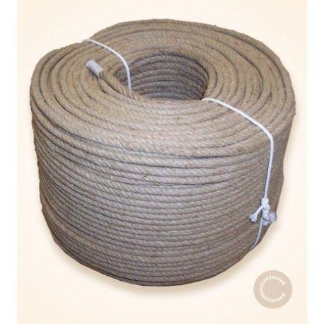 mejores 8 imgenes de cuerda natural de camo en pinterest cordones fibra y industrial - Cuerda De Caamo