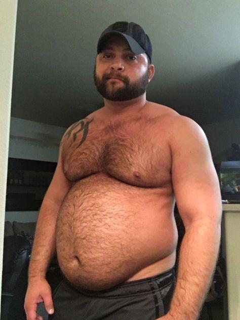 nude punk gay porn