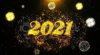Happy New Year 2021 Images Hd In 2020 Happy New Year 2020 Happy