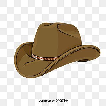 Chapeu De Cowboy Clipart De Chapeu De Cowboy Vetor Vaqueiro Imagem Png E Psd Para Download Gratuito Hat Clipart Cowboy Hats Hat Vector