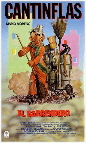 24 Ideas De Cantinflas Cantinflas Peliculas Del Cine Mexicano Carteles De Cine