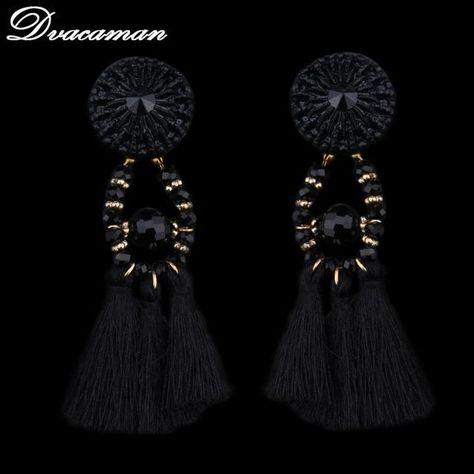 Alloy Steampunk Gear Earrings Butterfly Drop//Dangle Bohemian Antique Metal