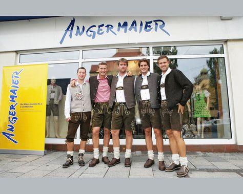 Deutsche Davis-Cup Mannschaft: Philipp Kohlschreiber, Patrick Kühnen,Michael Kohlmann, Tommy Haas und Alexander Waske