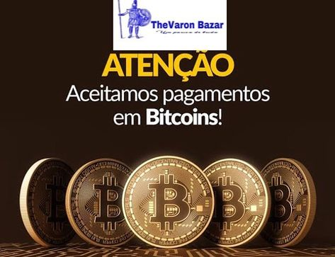 Aceitamos bitcoins mining sky betting and gaming linkedin lawsuit