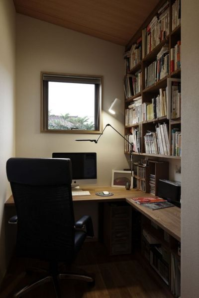 Cozy Study Space Ideas 16 Inspira Spaces Small Home Offices Home Home Office Design