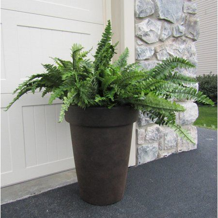 4c5c9396d1b4452f7af559f7c6a95888 - Better Homes And Gardens Bombay Decorative Outdoor Planter