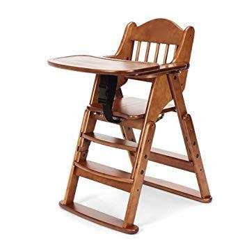 Chaises pour enfants: la sécurité passe avant le design - savillefurniture |  Chaises pour enfants, chaise, chaises de salle à manger pliantes