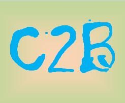 Consumer to Business (C2B) E-commerce Model   MeroSpark CSIT