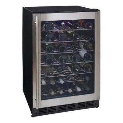 My Wine Fridge Keeps Beeping 6 Reasons Solutions Wine Fridge Wine Cooler Built In Wine Cooler