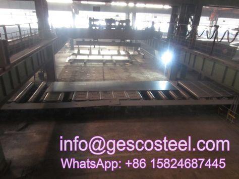Carbon Steel Plate Aisi Aisi 1020 1045 4130 4140 Astm Asme Structural Grades A36 A283 A572 Grades 42 5 Steel Plate Home Decor Decor