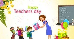 Http Happywomens Day Com Happy Womens Day Wishes Teacher 2018 Happy Teachers Day Happy Teachers Day Wishes Teachers Day Wishes