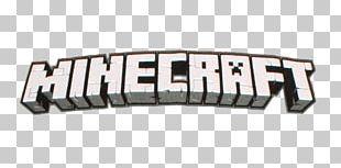 Download Logo Minecraft Png Png Logo Fonts Minecraft