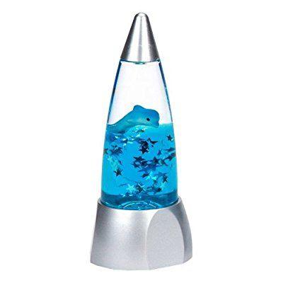 Amazon Com Lava Dome Dolphin Toys Games Lava Dolphin