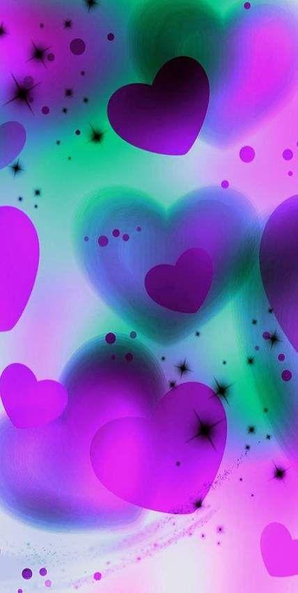 Wallpaper phone disney love valentines day 27+ ideas #wallpaper