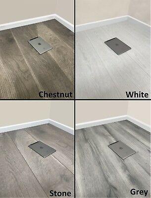 8mm Laminate Flooring Sold Per M2 V, Can You Lay Laminate Flooring On Top Of Carpet Underlay
